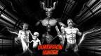 Dimension Hunter VR