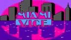 Miami Vice (1989)