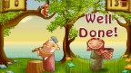 Tap and Teach: The Story of Noah's Ark