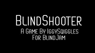 BlindShooter (itch)