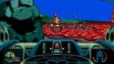 Battlecorps (1994)