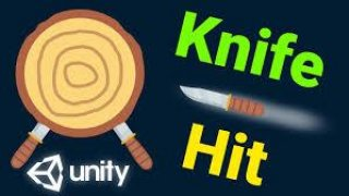 Knife Hit (itch) (Snookems)