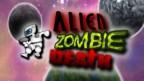 Alien Zombie Death