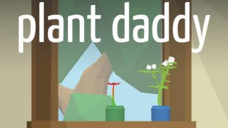 plant daddy [demo] (itch)