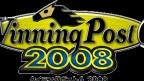 Winning Post6 2008