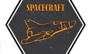 SpaceCraft (itch) (aldyramadhan)