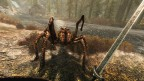 The Elder Scrolls 5: Skyrim VR
