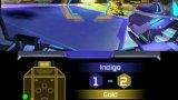 Metroid Prime: Federation Force Blast Ball Demo