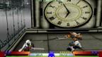 Battle Arena Toshinden3