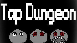 Tap Dungeon