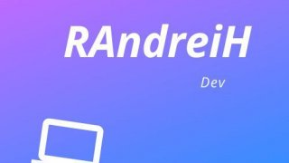 2D Shooter RAndreiH (itch)