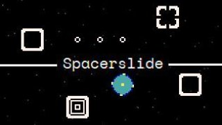 Spacerslide (prototype) (itch)