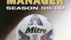 Championship Manager: Season 99/00