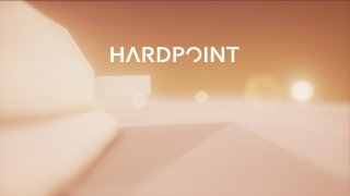 Hardpoint (itch)