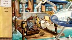Hidden Objects: Mystery Stories