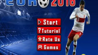 Soccer 2017 games - futsal ultimate football game