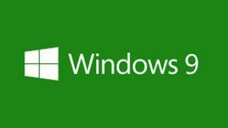 Windows 9 (itch)