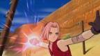 Naruto Shippuden: Clash of Ninja Revolution3