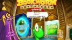 Bookworm Adventures: Volume2