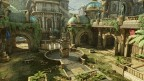 Gears of War 3: RAAM's Shadow
