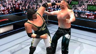 WWF Smackdown 2! Know your Role [Please Read Description Before Playing] (itch)