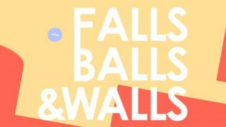 Falls Balls and Walls (Xsce_sk) (itch)