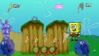 SpongeBob SquarePants: SuperSponge