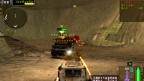 Twisted Metal: Black Online