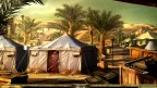 Great Pyramids: Romancing the Seven Wonders