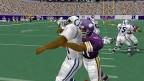 Madden NFL99