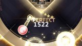 BeatEVO YG - AllStars Game