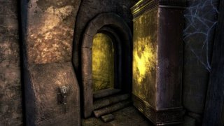 Castle: The 3D Hidden Objects