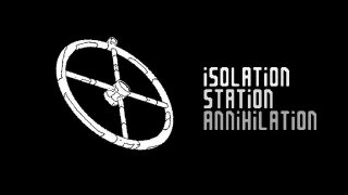 Isolation Station Annihilation (itch)