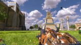 Serious Sam: The Second Encounter HD