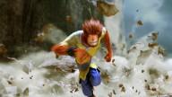 Monkey King: Hero is Back