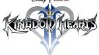 Kingdom Hearts2