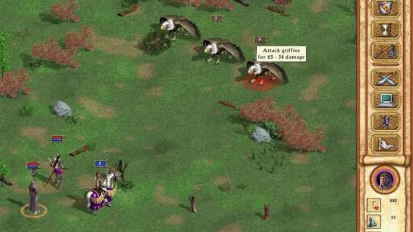 Скачать играть в игру герой меча и магии 4 онлайн мефодий буслаев ролевая игра онлайнi