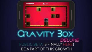 Gravity Box Deluxe (itch)