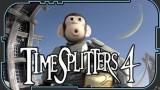 TimeSplitters 4