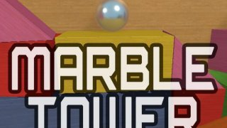 Marble Tower (itch)