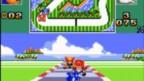 Sonic Drift2
