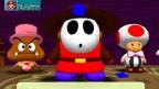 Mario Party4