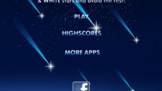 StarFall - Best Free and Fun to Play Falldown Falling Star Game!