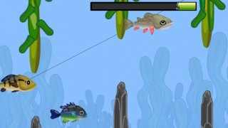 Fishtopia Tycoon (itch)