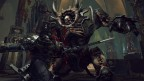 Warhammer 40,000: Inquisitor — Martyr