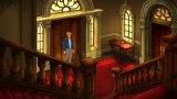 Broken Sword2 - the Smoking Mirror: Remastered