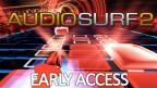 Audiosurf2