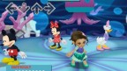 DanceDanceRevolution: Disney Grooves