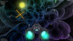 Nightork Adventures - Beyond the Moons of Shadalee