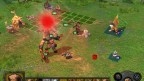 Heroes of Might and Magic5